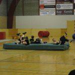 gym2011-06